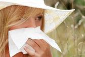 nieznosne-alergie